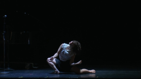 millennium-stage-september-29-2016-local-dance-commisioning-project-sarah-beth-oppenheim-mp4-still001