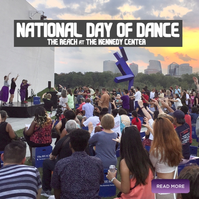 national day of dance read more