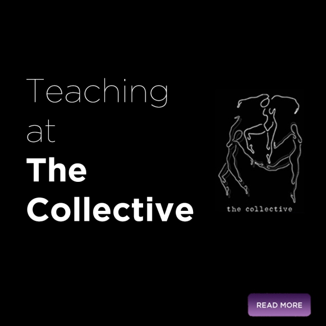 the collective read more
